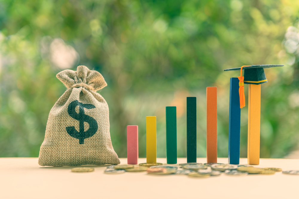 How payments affect the education industry – COVID-19 and beyond